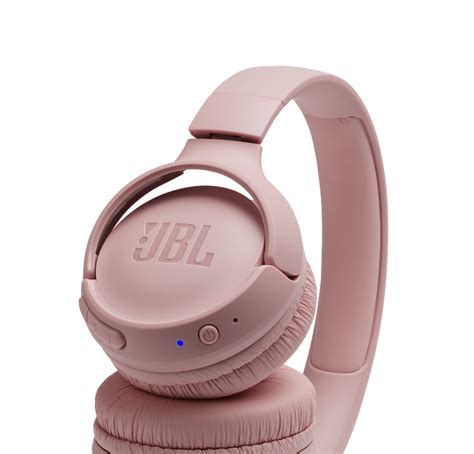 Tune 500BT, OnEar Bluetooth Headphones with Earcup