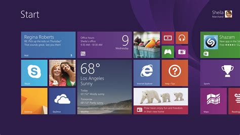 How to install Windows 8