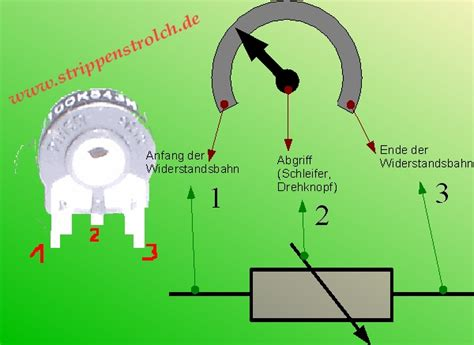 July 2017 – Page 2 – Linear stepper motor