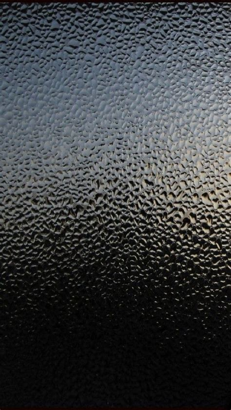 Download Free Mobile Phone Wallpaper Black Leather - 2751