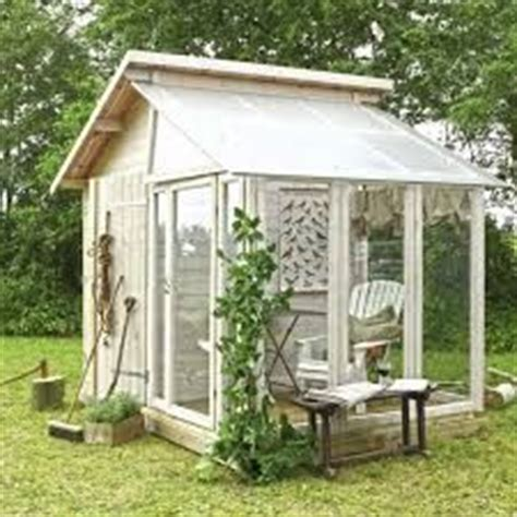 1000+ images about Veksthus/ Greenhouse on Pinterest