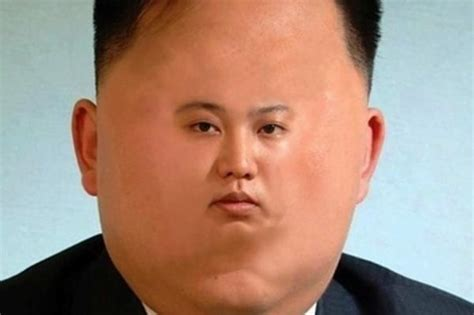 [Image - 525949] | Kim Jong Un | Know Your Meme