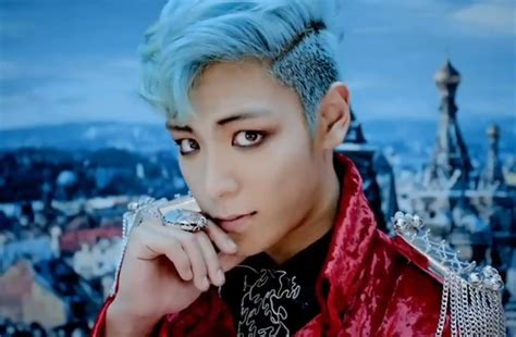 *UNFINISHED DREAM*: Wow, Fantastic Baby
