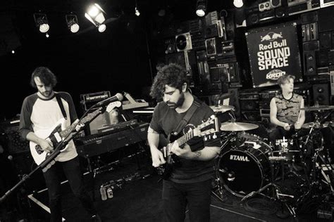 Pin by Margaret on Saint Yannis and Foals | Indie, Rock