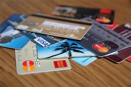 Be careful with the 'no-interest' offer on credit cards