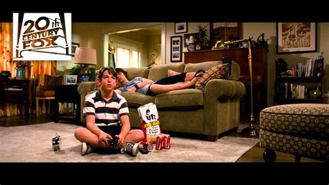 Diary of a Wimpy Kid: Dog Days | Available on Digital HD