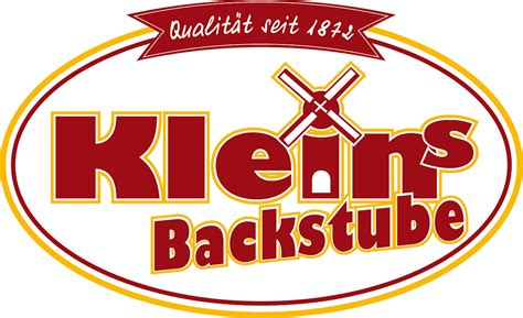 Klein's Backstube – Wikipedia