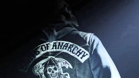 Sons of Anarchy Season 7 Fear the Reaper - YouTube
