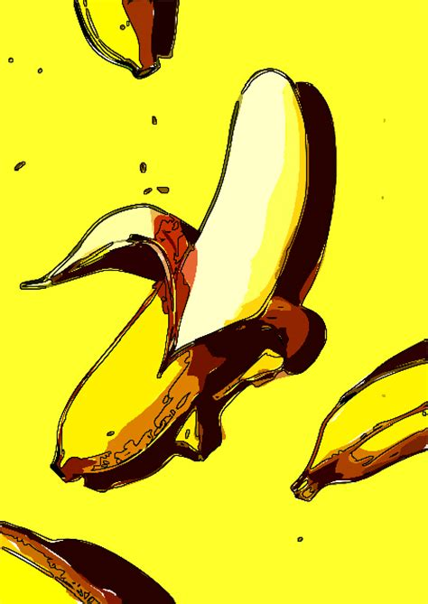 BANANA PICTURES, PICS, IMAGES AND PHOTOS FOR INSPIRATION