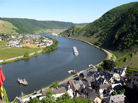 17 Best images about Cycling in Germany on Pinterest