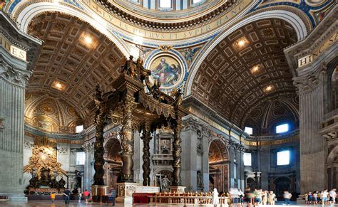 The Vatican Tour   Rome Limo Way