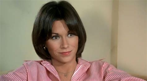 Kate Jackson Net Worth 2020 | The Net Worth Portal
