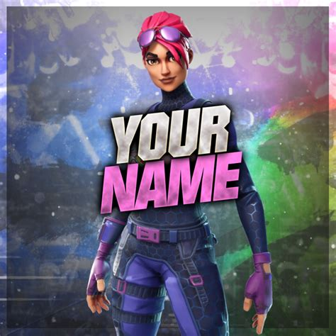 Fortnite logo ! Free to use and rate /10 freetoedit f