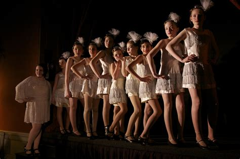Bugsy Malone in Pictures
