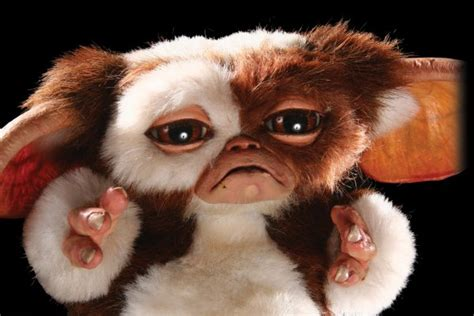 Why Gremlins Is the Scariest Film I've Ever Seen   The