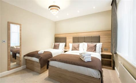 Docklands Lodge Hotel London, London | Book on TravelStay