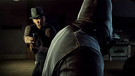 Murdered: Soul Suspect Wiki – Everything you need to know