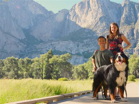 Little People Big World's Zach and Tori Roloff's First