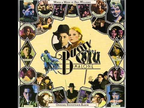 Bugsy Malone, film review - Telegraph