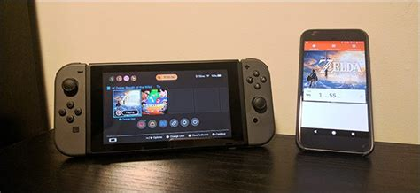 How to Set Up Parental Controls on the Nintendo Switch