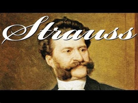 The Best of Strauss - KPM Philharmonic Orchestra - YouTube