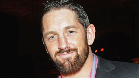 Wade Barrett Announces Big Change To WCPW 'We Are Defiant
