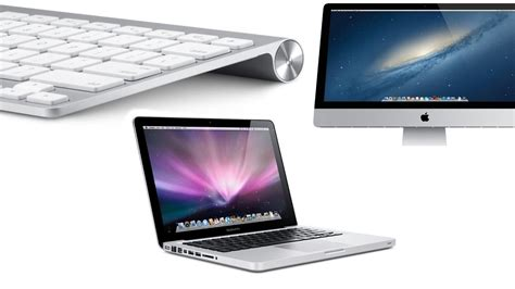 How To Pair And Connect Apple Wireless Keyboard To Mac and