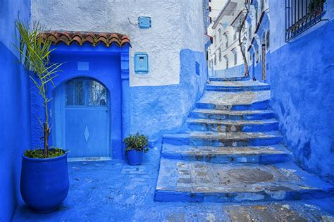 Morocco travel - Lonely Planet