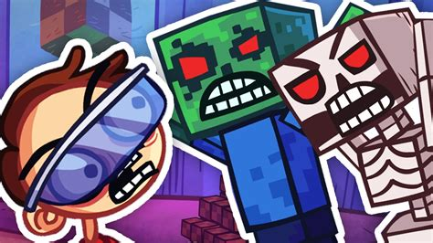 TROLLFACE QUEST; VIDEO GAMES EDITION!! - YouTube