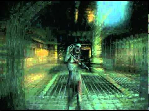 Amnesia - Justine expansion suitors' voice lines - YouTube