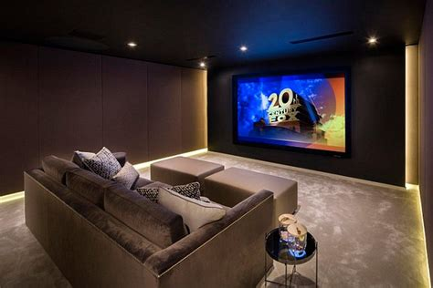 New Release Movies At Home For $30? Studios Consider