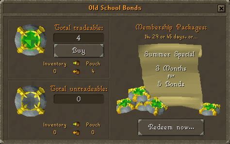 Update:The Woodcutting Guild - OSRS Wiki
