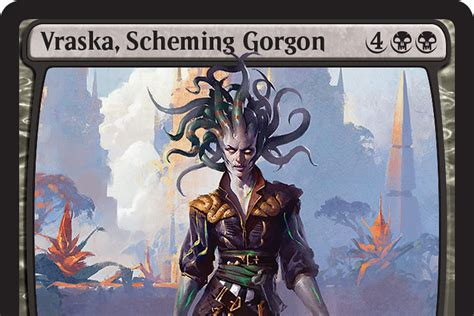 Magic: The Gathering Arena is intuitive and addictive, our