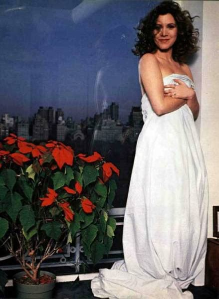 More Rare Images Of Carrie Fisher