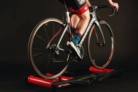 How to ride on rollers: Expert advice and tricks to