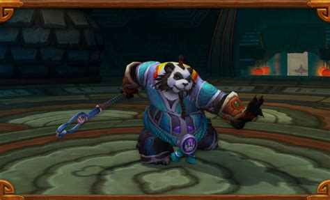 Monk - WoWWiki - Your guide to the World of Warcraft