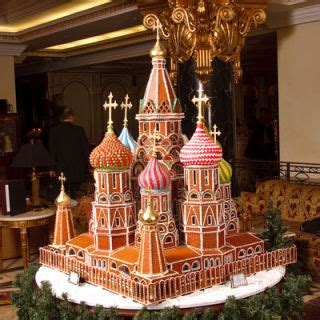 54f6450fd191b_-_del-gingerbread-house-st-basils-cathedral