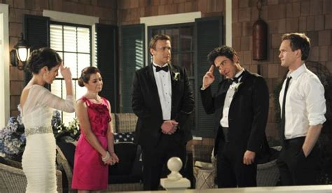 'HIMYM' season 9, episodes 23 and 24 air tonight: The