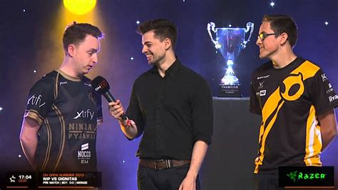 """CSGO 
