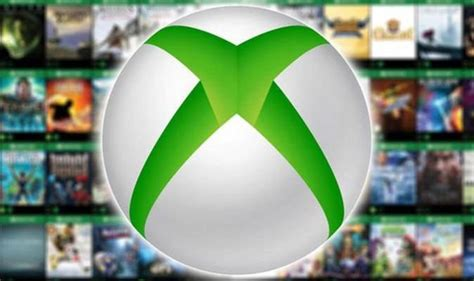Xbox One news: NEW Xbox Live Free Game update and surprise
