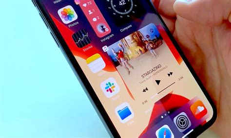 Will Apple Finally Allow You to Record Phone Calls in iOS 14?