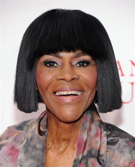 Cicely Tyson Books Guest Role On 'How to Get Away With