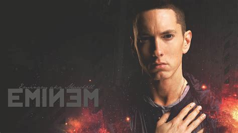 Eminem Wallpapers HD | PixelsTalk