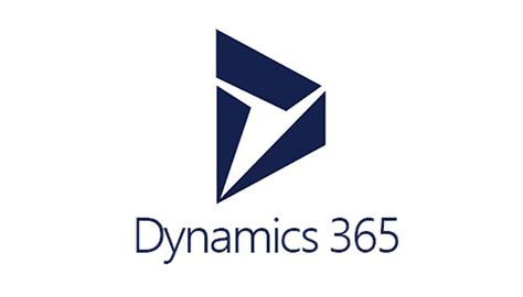 Dynamics 365 On Premise Fact or Fiction | Ellipse Solutions