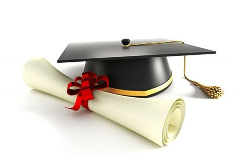 IS A MASTER DEGREE RIGHT FOR YOU? - Passnownow