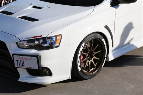 Toyo Tires White Tire Lettering - By tire stickers   TIRE