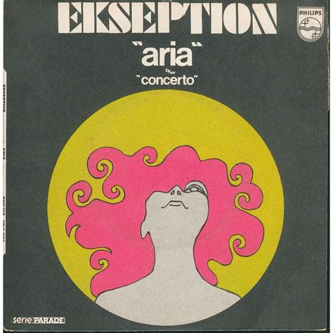 Aria by Ekseption, SP with oliverthedoor - Ref:114662370