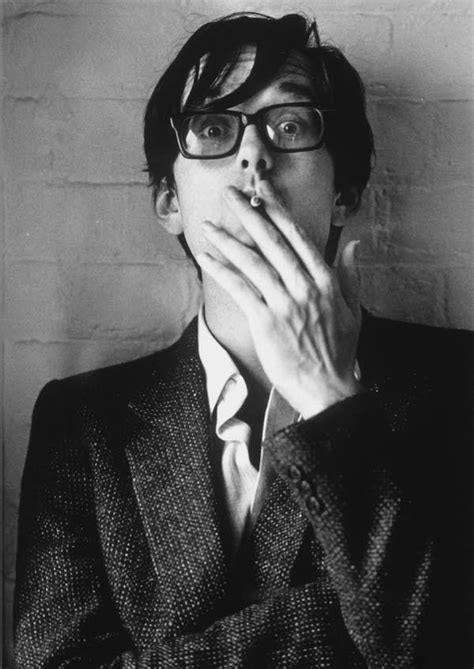 Jarvis Cocker: A Different Class