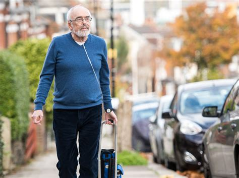 Addressing COPD Naturally-Part 2