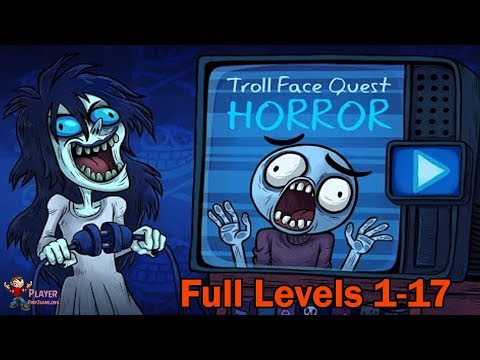 The TROLLCUP Games ! | Trollface Quest 5 - YouTube